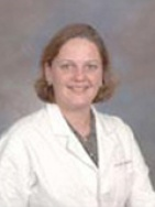 Dr. Lea Mary Bannister, MD