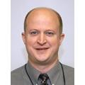 Michael Bryan MD