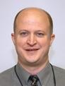 Dr. Michael Grant Bryan, MD