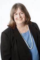 Dr. Eileen Demarco, MD