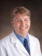 Dr. Michael Paul Vietz, MD