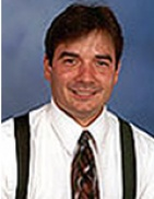 Dr. Michael Richard Evankovich, MD