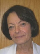 Dr. Judith Duga, MD