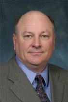 Dr. Lee Jordan, MD