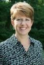 Dr. Alecia Lane Barnes, OD