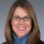 Dr. Melissa Kay Crochet, MD