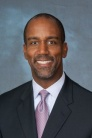 Dr. Danton Sterling Dungy, MD