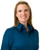 Dr. Dawn C Buckingham, MD