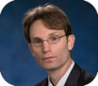 Dr. Michael Riley Heaphy, MD