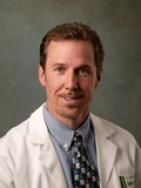Dr. Michael Kent Petty, DO