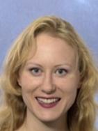 Dr. Anna G Gilbertson, MD