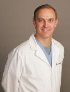 Dr. Eugene M Pascarella, DPM