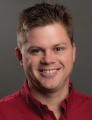 Dr. Damon Tanton, MD