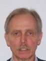 Dr. John R Myers, MD