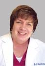 Dr. Barbara J Stocking, MD