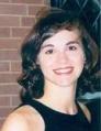 Dr. Heather O Donato, MD