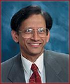 Dr. Keshava H Aithal, MD