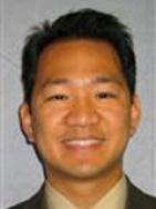 Dr. Joel Mendoza Nunag, MD