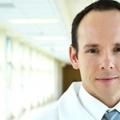 Jeremy McConnell, MD Obesity Medicine