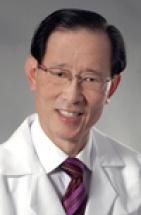 Dr. Hoon Park, MD