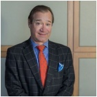 Dr. Michael Anthony Pontarelli, DC