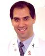 Dr. Joshua A Samuels, MD