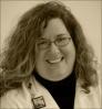 Dr. Cynthia Sue Herrington, MD