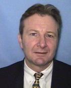 Dr. Charles Gregory Kissel, DPM