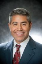 Dr. Jude V Espinoza, MD