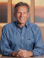 Paul Ross, DPM