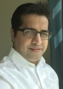 Dr. Shabrez Tariq, MD
