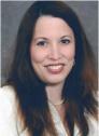 Helene A. Miller, MD