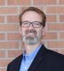 Jeffrey M. Pitcher, MD