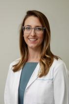 Dr. Kelsey Edmondson, MD