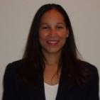 Dr. Courtney Cecile Carter, MD