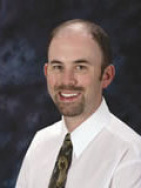 Dr. Troy D Sennholz, MD