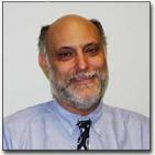 Dr. Melvin Charles Hochman, MD