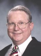Dr. Larry Butcher, MD
