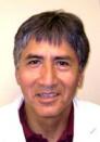 Dr. Manuel A. Idrogo, MD