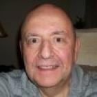 Dr. Michael Attas, MD