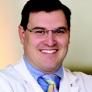 Dr. Chad Watkins, DPM