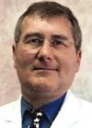 Dr. Kevin Jon Lawson, MD