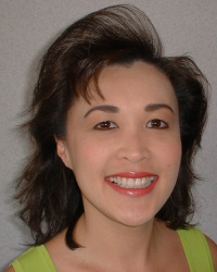 Dr Ann Doan Bass Md San Antonio Tx Neurologist