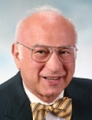 Dr. Bernard Francis Rice, MD