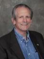 Dr. Michael Jeffrey Partnow, MD