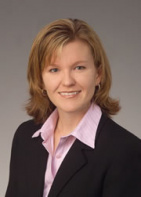 Dr. Kristy Jo Magee, MD