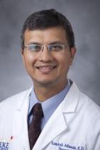 Dr. Kamlesh V Athavale, MD