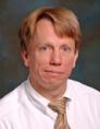 Dr. Gary Lee Neer, MD