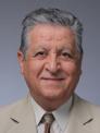 Dr. Jahanguir J Yaghoobian, MD