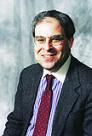 Dr. Lewis Martin Milrod, MD